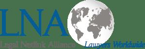 lbp-lna-logo